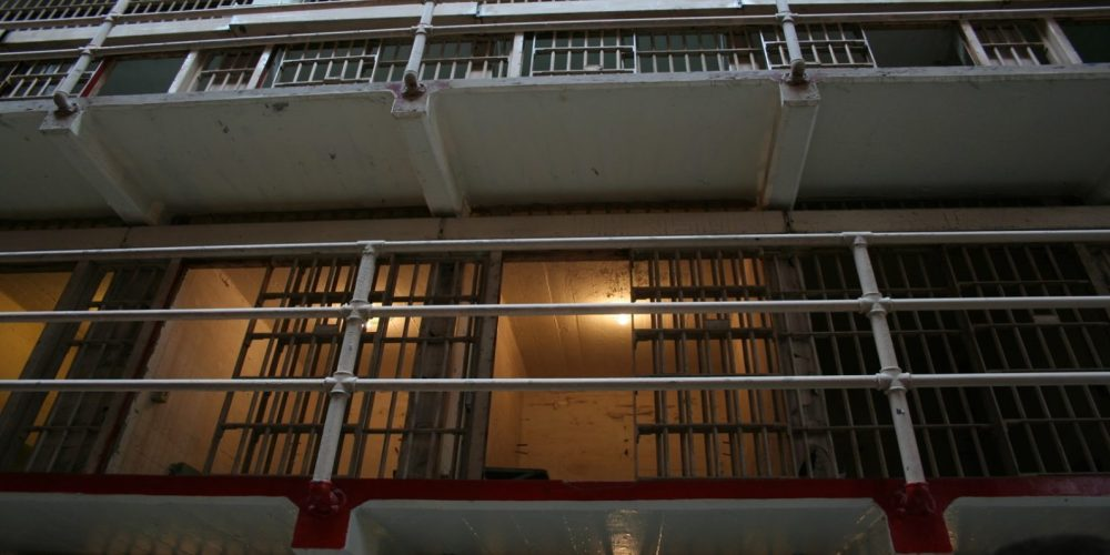 prison-1592x796