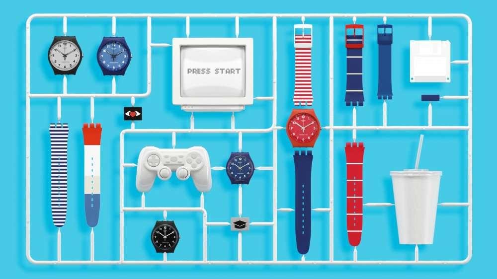 swatch_design_hero.jpg