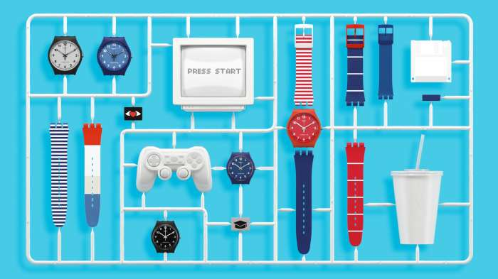 swatch_design_hero.jpg