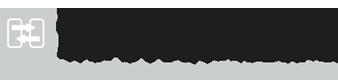 ttuk_icon_new_logo