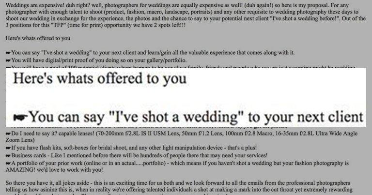 weddingadfeat-2