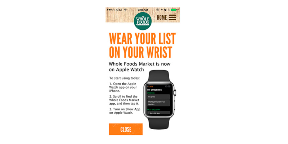 whole-foods-apple-watch-app-2.png