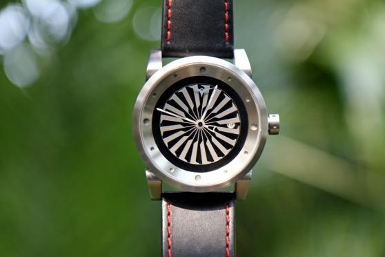 Zinvo-Blade-review-6.jpg