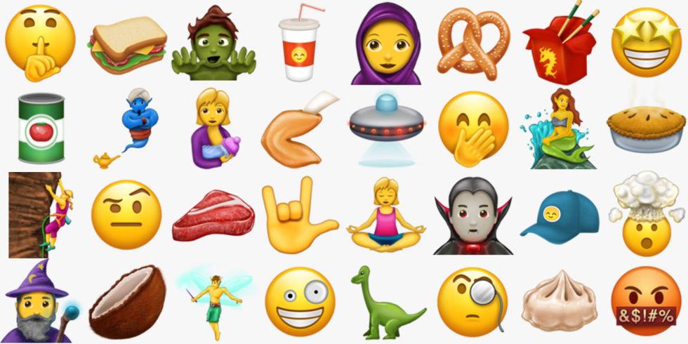 1498840643-1498759966-new-emojis
