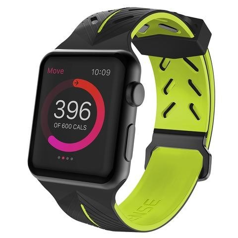 459204_ActionBand_AppleWatch42mm_BlackYellow_01_large