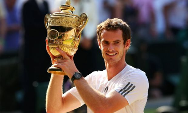 Andy_Murray_s_grandparents_on_the_making_of_a_champion