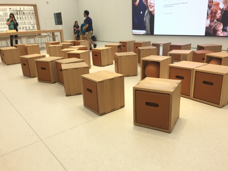 apple benches.jpeg