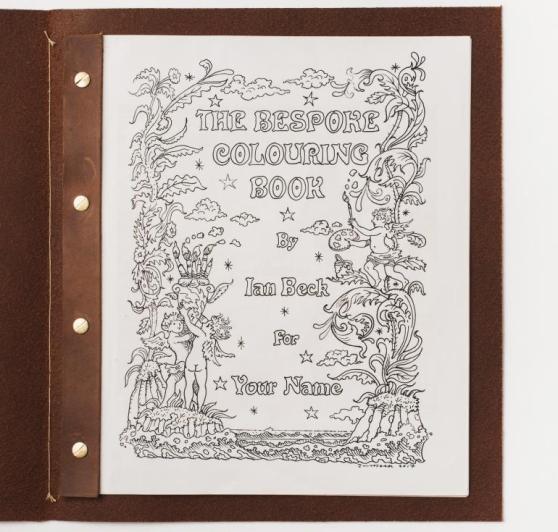 bespoke-coloring-book5