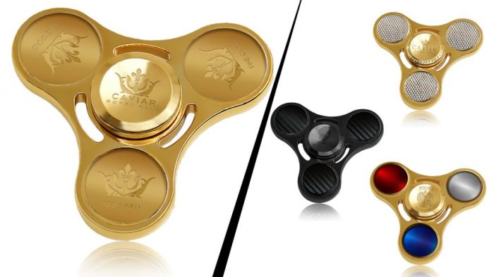 gold-figet-spinner2