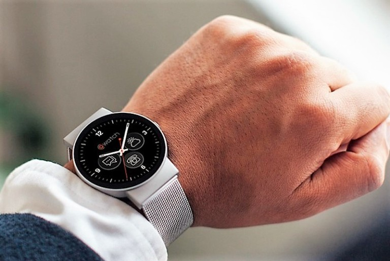 imco-cowatch-watch