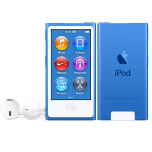 ipod-nano-product-blue-2015