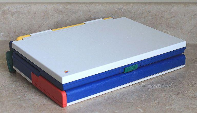 jlpga-170-1