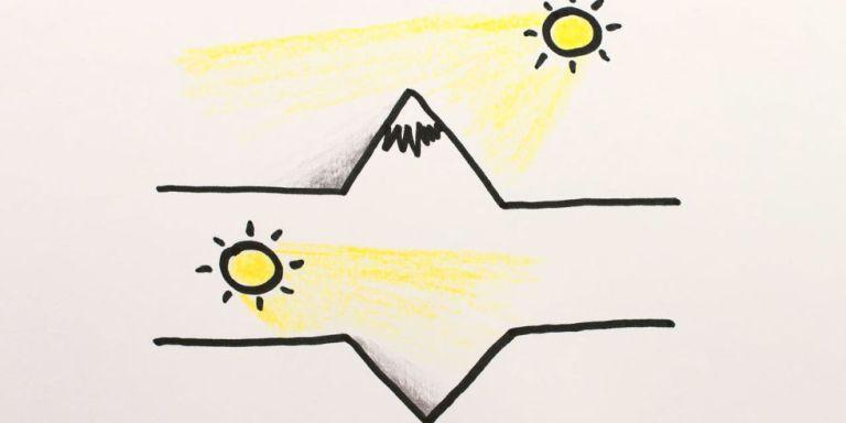 landscape-1498925910-mountainvalley