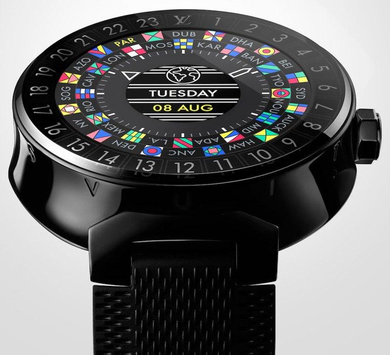 Louis-Vuitton-Tambour-Horizon-smartwatch-30