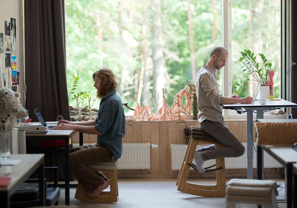 MUISTA-Evolved-Work-Chair-3