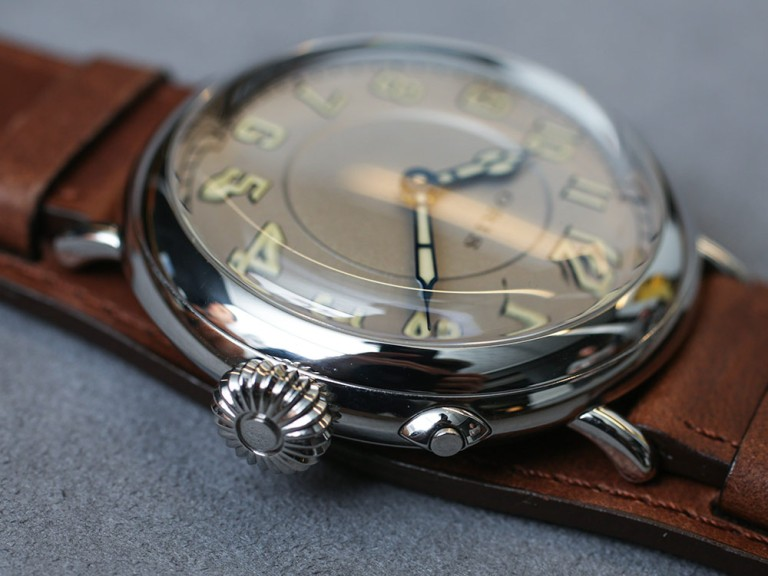 Oris-Big-Crown-1917-Limited-Edition-aBlogtoWatch-5