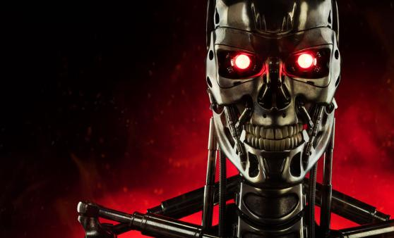 the-terminator-t-800-life-size-bust-feature-400219
