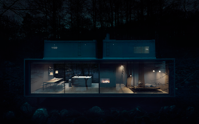 vipp701-shelter-outside-night01-low.png