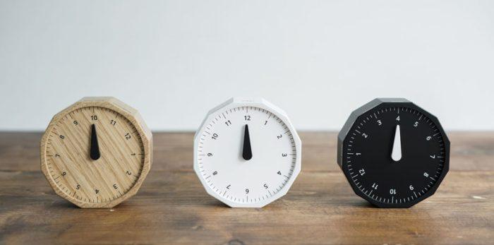 World-Clock-Masafumi-Ishikawa-12-press-kit-889x441