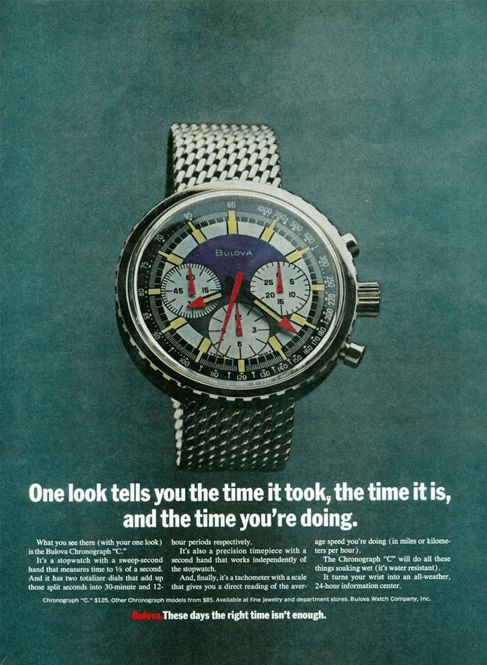 chronograph-img1.png