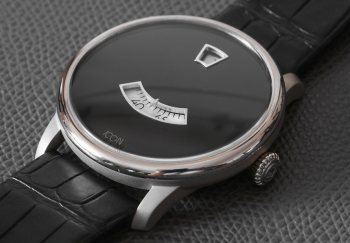 ICON-The-Duesey-aBlogtoWatch-02