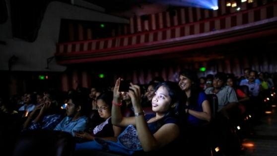 india-entertainment