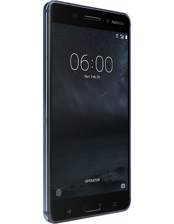 nokia-6-blue-r45.png
