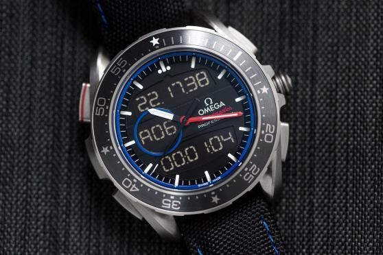 Omega-X-33-Regatta-6.jpg