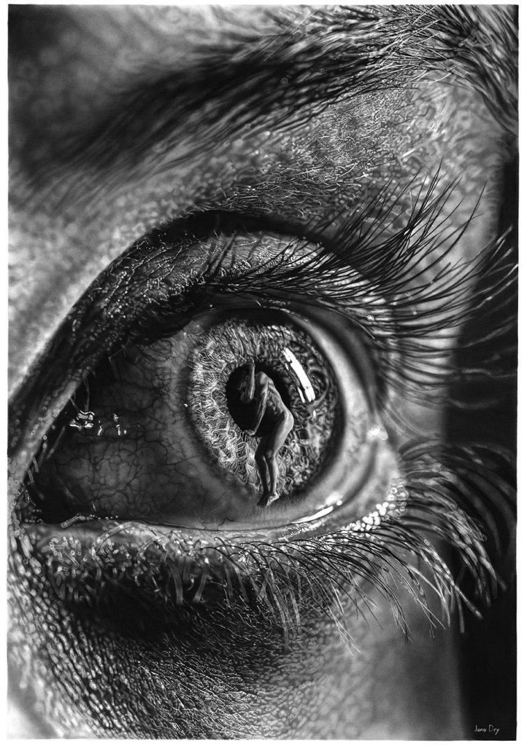 Pupil+2016.jpg