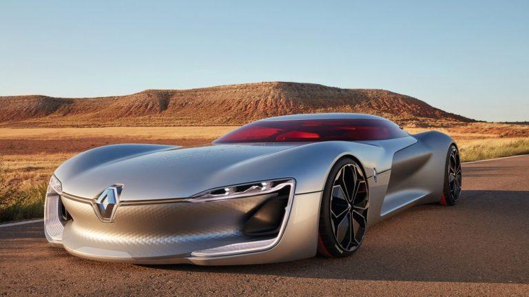 renault-concept-car-014.jpg.ximg.l_full_m.smart