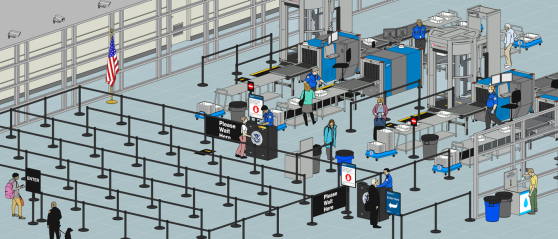 170905_TERMINAL_American-Airport-Anxiety.png.CROP.fresca3-xlarge.png