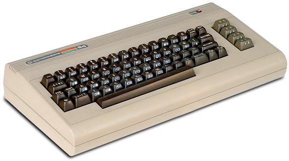 C64-left.jpg