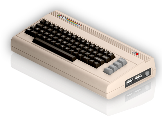 c64mini.isometric.png