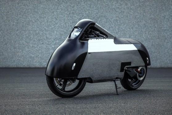 custom_vectrix_scooter_2
