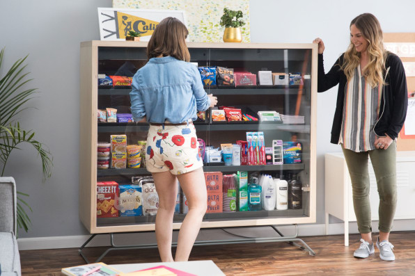 i-2-an-ex-googler-wants-to-replace-mom-and-pop-stores-with-unmanned-pantries-1