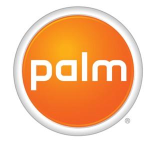 palm-inc-logo-320