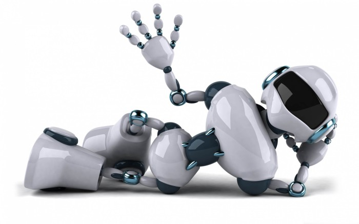 Robots-The-Possibilities-of-Artificial-Intelligence.jpg