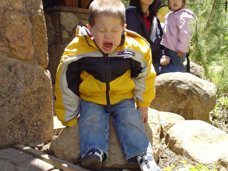 toddler tantrum.jpg