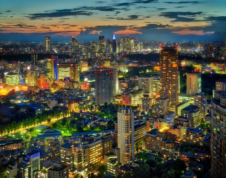 Tokyo (52 of 304)_HDR-X4.jpg