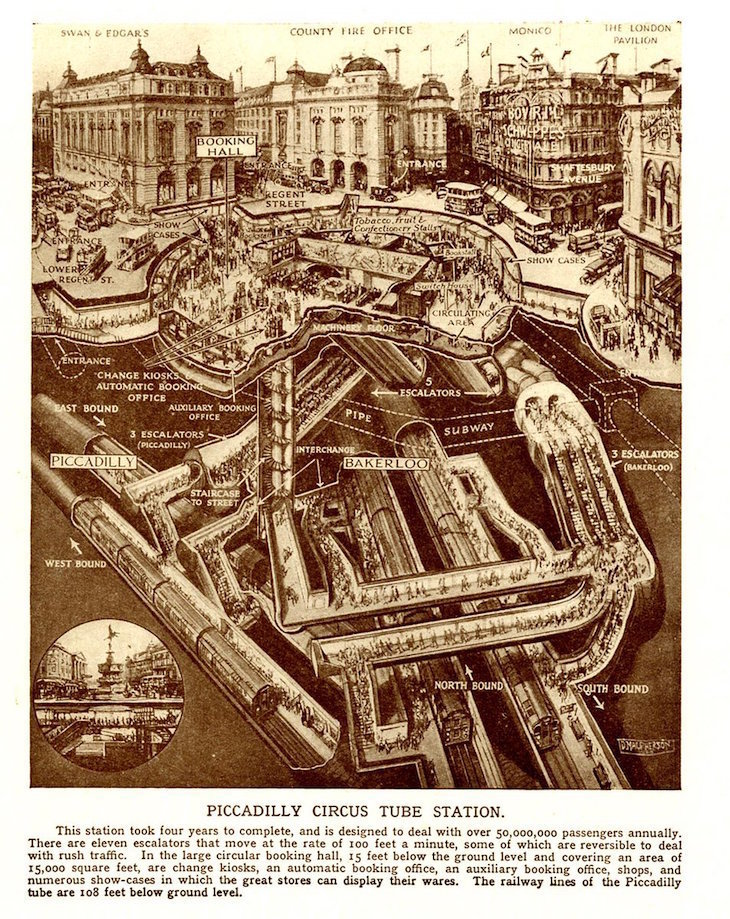 1930__d_macpherson-s_cluttered_cutaway_of_piccadilly_circus_underground_station_to_explain_the_complexity_of_works_to_the_excited_public