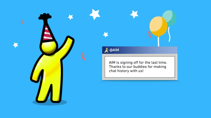 aol-instant-messenger-shuts-down.png