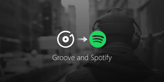 groove-music-pass-spotify-image.png