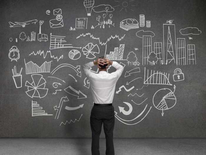 information-overload-is-killing-our-ability-to-make-decisions