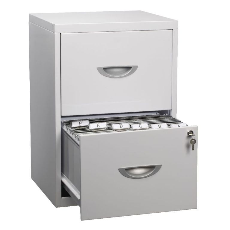 JBSOHO2DWE_soho_2_drawer_filing_cabinet_white