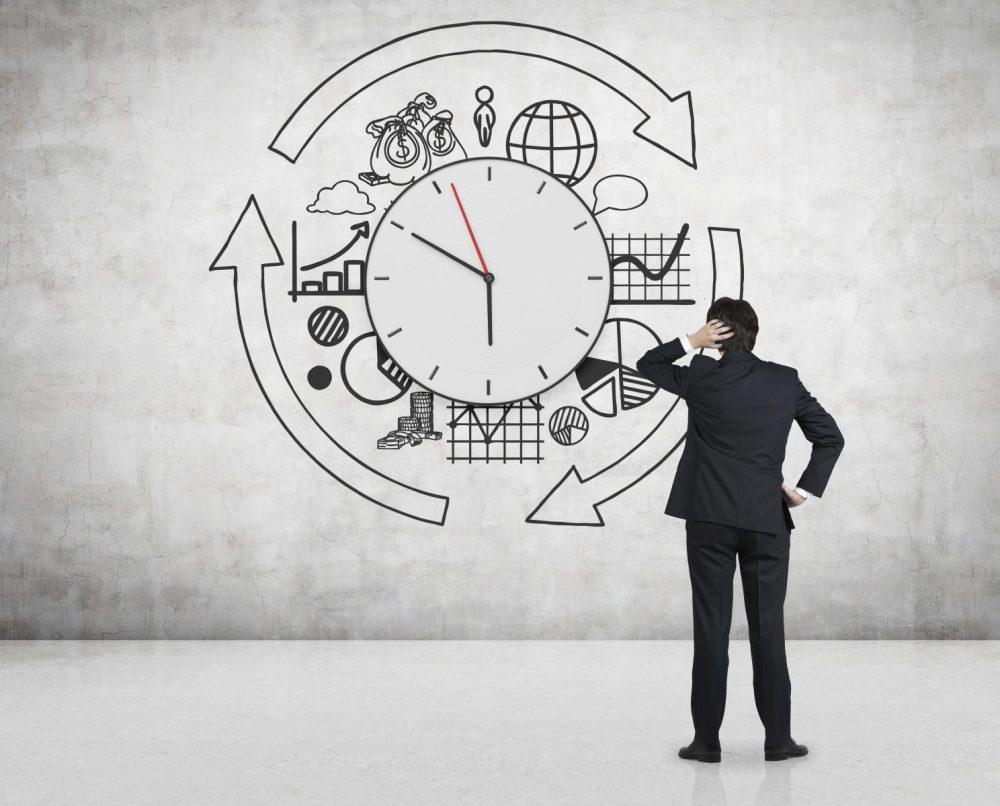 Secret-of-Time-Management-1488x1200