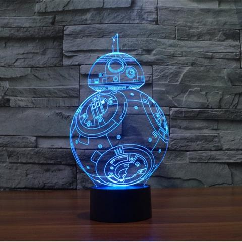 star-wars-bb-8-3d-led-lamp-2_large