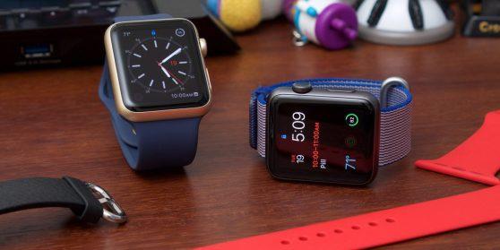 applewatch-1-1.jpg
