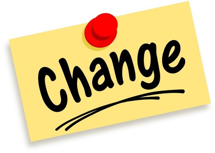 change-1076220_960_720.jpg