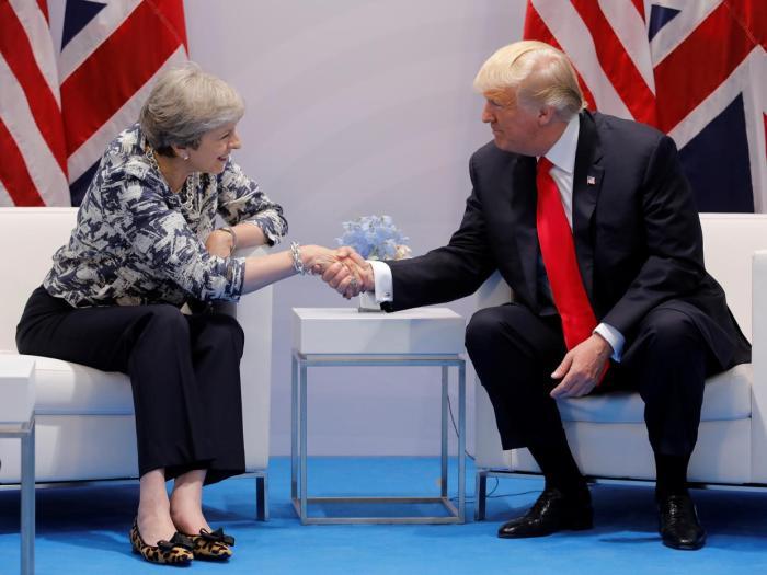 trump-may-g20