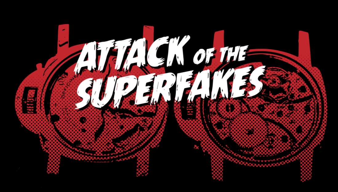 attack-superfakes_preview.png